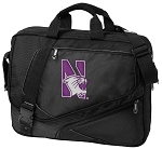 Northwestern University Best Laptop Computer Bag