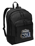 Old Dominion University Backpack - Classic Style