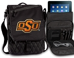 Oklahoma State Tablet Bags DELUXE Cases