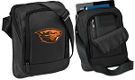 Oregon State University Tablet or Ipad Shoulder Bag