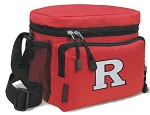 Rutgers University Lunch Bags RU Lunch Totes