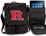 RUTGERS Tablet Bags DELUXE Cases