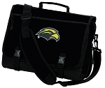 Southern Miss Messenger Bags