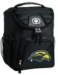 Southern Miss Insulated Lunch Box Cooler Bag