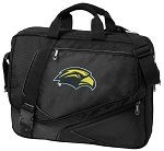 Southern Miss Best Laptop Computer Bag