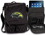 Southern Miss Tablet Bags DELUXE Cases