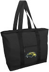 Southern Miss Eagles Tote Bag Southern Miss Totes