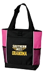 Southern Miss Grandma Tote Bag USM Grandmother Gift
