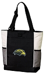 Southern Miss Tote Bag W