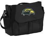 Southern Miss Diaper Bags
