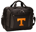 University of Tennessee Laptop Messenger Bags