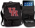 University of Houston Tablet Bags DELUXE Cases