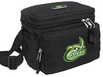 UNCC Lunch Bag University of North Carolina Charlotte Lunch Boxes