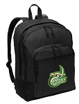 UNCC Backpack - Classic Style