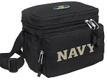 Naval Academy Lunch Bag USNA Navy Lunch Boxes