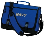 19cd9c404a10 USNA Naval Academy Gifts