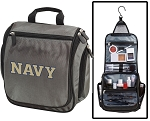 Broad Bay Small Naval Academy Gym Bag Deluxe USNA Navy Travel Duffel Bag