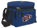 UTEP Miners Lunch Bag UTEP Lunch Boxes