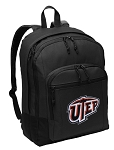 UTEP Backpack - Classic Style