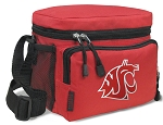 Washington State University Lunch Bags Washington State Lunch Totes
