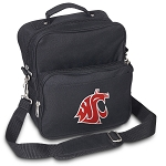 Washington State Small Utility Messenger Bag or Travel Bag
