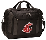 Washington State Laptop Messenger Bags