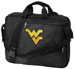 WVU Best Laptop Computer Bag