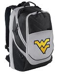 West Virginia Laptop Backpack