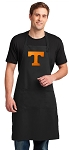 University of Tennessee Large Apron