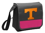 University of Tennessee Lunch Bag Cooler Pink