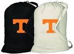 Tennessee Vols Laundry Bags 2 Pc Set