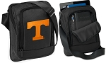 University of Tennessee Tablet or Ipad Shoulder Bag