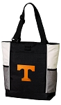 University of Tennessee Tote Bag W