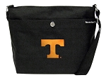 Tennessee Vols Purse Logo