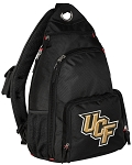 Central Florida Backpack Cross Body Style