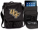 Central Florida Tablet Bags DELUXE Cases
