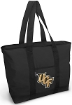UCF Tote Bag University of Central Florida Totes