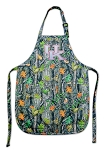 Ladies Kentucky Wildcats Deluxe Camo Apron