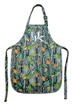University of Kentucky Deluxe Camo Apron