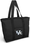Kentucky Wildcats Tote Bag University of Kentucky Totes