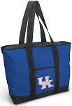 Ladies Kentucky Blue Tote Bag