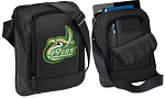 UNC Charlotte Tablet or Ipad Shoulder Bag