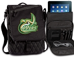 UNC Charlotte Tablet Bags DELUXE Cases