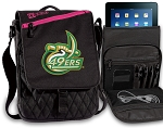 UNC Charlotte Tablet Bags & Cases Pink