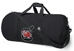South Carolina Gamecocks Duffle Bags