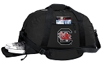 South Carolina Gamecocks Duffle Bag