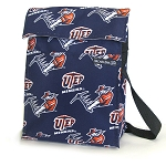 UTEP Miners Insulated Lunch Cooler Bags