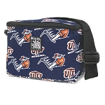 UTEP Miners Insulated Lunch Box Coolers