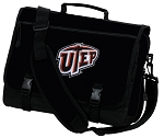 UTEP Miners Messenger Bags