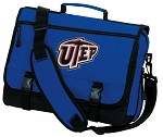 UTEP Miners Messenger Bag Royal